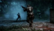 Immagine Battlefield: Bad Company 2 PC Windows