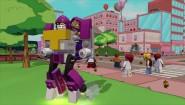 Immagine LEGO Dimensions PlayStation 4