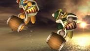 Immagine Super Smash Bros. Brawl Wii