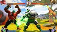 Immagine Super Street Fighter IV 3D Edition 3DS