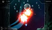 Immagine Velocity 2X PlayStation Vita