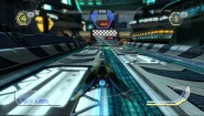 Immagine Wipeout HD PlayStation 3