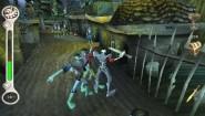 Immagine MediEvil Resurrection PlayStation Portable