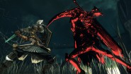 Immagine Dark Souls II: Scholar of the First Sin Xbox One