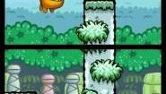 Immagine Yoshi's Island DS DS