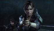 Immagine Resident Evil Revelations Nintendo Switch