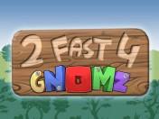 Cover 2 Fast 4 Gnomz