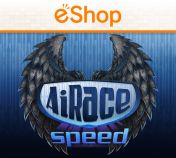 Cover AiRace Speed