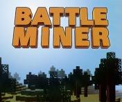 Cover Battleminer