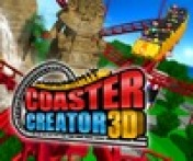 Cover Coaster Creator 3D