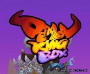Cover Demon King Box