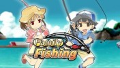 Cover Family Fishing