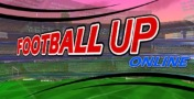 Cover Football UP Online
