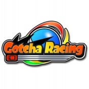 Cover Gotcha Racing
