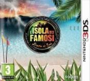 Cover L'isola dei Famosi: Scontro di Eroi