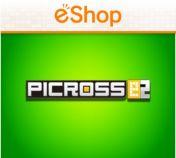 Cover PICROSS e2