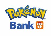 Cover Pokemon Bank
