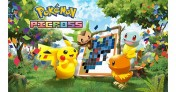 Cover Pokemon Picross