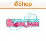 Cover Sweet Memories Blackjack