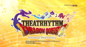 Cover Theatrhythm Dragon Quest