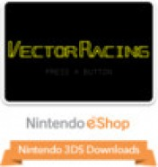 Cover VectorRacing