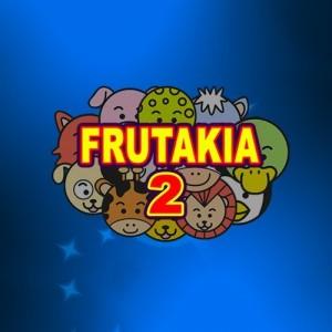 Cover Frutakia 2