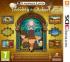 Cover Il Professor Layton e l'Eredità degli Aslant (3DS)