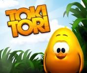Cover Toki Tori 3D