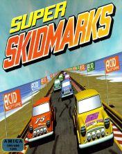 Cover Super Skidmarks