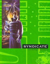 Cover Syndicate
