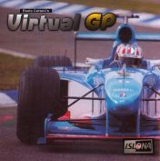 Cover Virtual GP