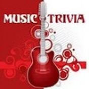 Cover 1980s Music Trivia