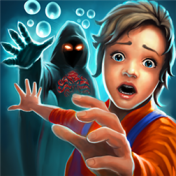 Cover Abyss (Android)