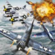 Cover AirAttack HD