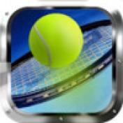 Cover Beach Tennis Gold