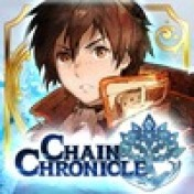 Cover Chain Chronicle