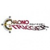 Cover Chrono Trigger (Android)
