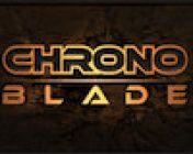 Cover ChronoBlade