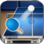 Cover Cool Ping Pong Gold
