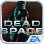 Cover Dead Space (Android)