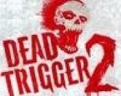 Cover Dead Trigger 2