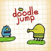 Cover Doodle Jump