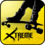 Cover Downhill Xtreme