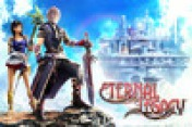 Cover Eternal Legacy (Android)