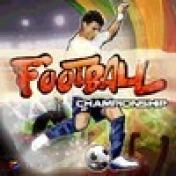 Cover Football Championship