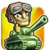 Cover Guns'n'Glory WW2