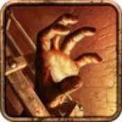 Cover Hellraid: The Escape