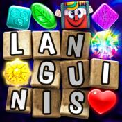 Cover Languinis