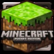 Cover Minecraft: Pocket Edition