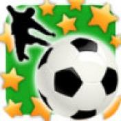 Cover New Star Soccer